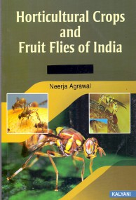 Horticulture Crops & Fruit Flies of India