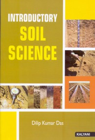 Introductory Soil Science