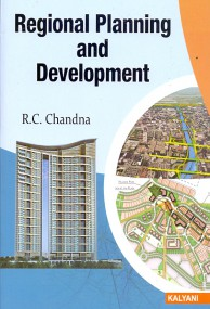 Regional Planning and Development