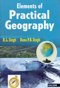 Elements of Practical Geography